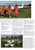 Broschyr för att värva nya medlemmar (7,1 MB) - Frivilliga Flygkåren - Page 3