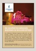 Programm - Wasserschloss Wyher - Seite 2