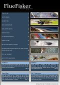 FlueFisker marts 2007 - Federation of Fly Fishers Denmark - Page 3