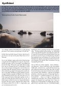 FlueFisker marts 2007 - Federation of Fly Fishers Denmark - Page 4