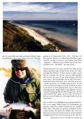 FlueFisker marts 2007 - Federation of Fly Fishers Denmark - Page 5