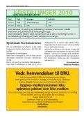 Racehunden 2008 Oktober - Dansk Racehunde Union - Page 6