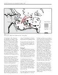 Vestlige Kattegat og tilstødende Fjorde 1999 - Mariager Fjord - Page 2
