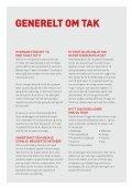 Vi kan legge taket for deg - Byggmakker - Page 2