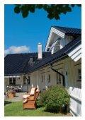 Vi kan legge taket for deg - Byggmakker - Page 3
