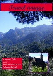 Magazine Mallorca Special! - Discover Wicklow