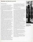 door Herman Vandormael Laurens De Keyzer Jos V ... - Tento.be - Page 3