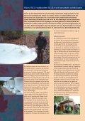 nieuwsbrief - Page 4