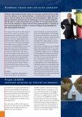 nieuwsbrief - Page 5