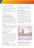 lichamelijke gezondheid - Net - Page 3