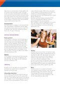 lichamelijke gezondheid - Net - Page 4