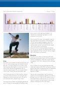 lichamelijke gezondheid - Net - Page 6