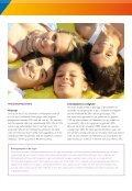 lichamelijke gezondheid - Net - Page 7