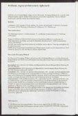 Untitled - Holland Historisch Tijdschrift - Page 2