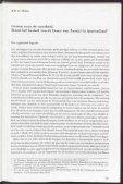 Untitled - Holland Historisch Tijdschrift - Page 3