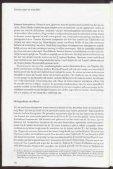 Untitled - Holland Historisch Tijdschrift - Page 4