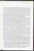 Untitled - Holland Historisch Tijdschrift - Page 7