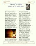 Na het lezen-ruimte.pdf - Page 7