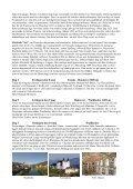 Läs mer... - Lingmerths Buss - Page 2
