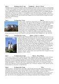 Läs mer... - Lingmerths Buss - Page 3