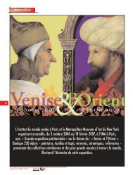 partenaires 9 - Chambre De Commerce Franco Arabe