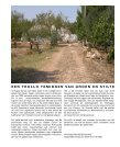 een trullo temidden van groen en stilte - Michiel Blumenthal - Page 2