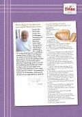 Matbrödsmästaren lär dig baka - Finax - Page 2