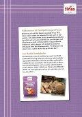 Matbrödsmästaren lär dig baka - Finax - Page 5