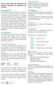 WETSUITS - Aqua Lung - Page 4