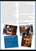 I TOPP - Gymgrossisten - Page 5