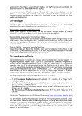 Degenerative Myelopathie - Seite 2