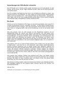 Degenerative Myelopathie - Seite 3