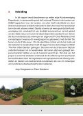 The Non Urban Garden - Kunstvereniging Diepenheim - Page 6