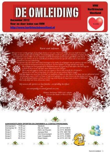 verhalen_files/De Omleiding december 2012 gecomprimeerd.pdf