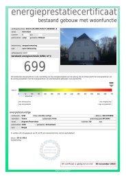 Download pdf - Berquin Notarissen