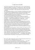 Artikel - Anker Larsen - Page 3