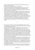 Artikel - Anker Larsen - Page 5