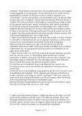 Artikel - Anker Larsen - Page 6