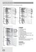 DK Installations- og brugsanvisning - Hvidt & Frit - Page 4