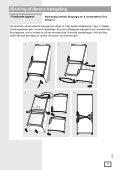 DK Installations- og brugsanvisning - Hvidt & Frit - Page 7
