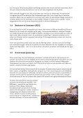 Handboken för event - Sveriges Annonsörer - Page 7