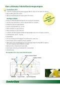 Produktbroschyr i PDF-format - Page 2
