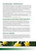 Produktbroschyr i PDF-format - Page 3