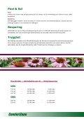 Produktbroschyr i PDF-format - Page 4