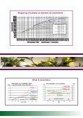 Produktbroschyr i PDF-format - Page 5