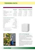Produktbroschyr i PDF-format - Page 6