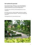download brochure med informationer HER - Frederikskirken - Page 3