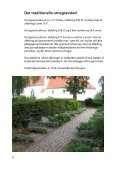 download brochure med informationer HER - Frederikskirken - Page 4