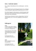 download brochure med informationer HER - Frederikskirken - Page 5
