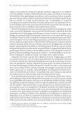 download de pdf - Holland Historisch Tijdschrift - Page 5